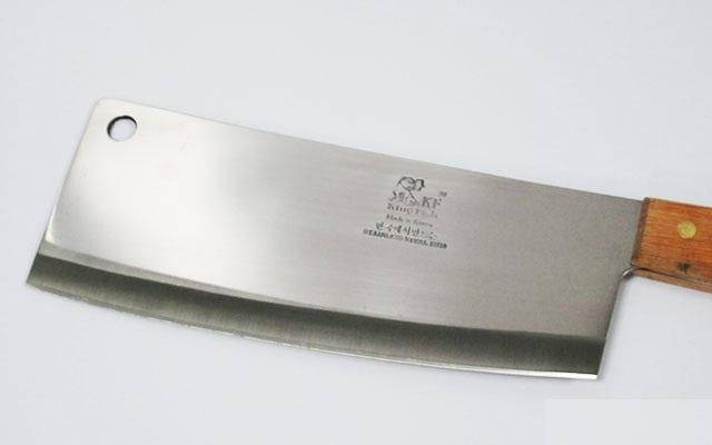 Dao-Chat-Xuong-Slicer-knife-4.jpg