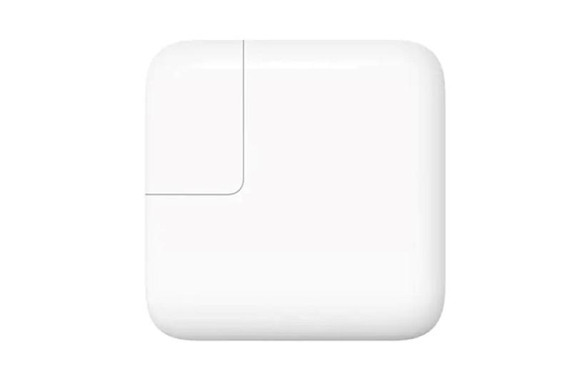sac-apple-29w-usb-c-power-adapter-mj262-1 (Custom).jpg