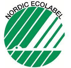 nordic-ecolabel-logo.jpg