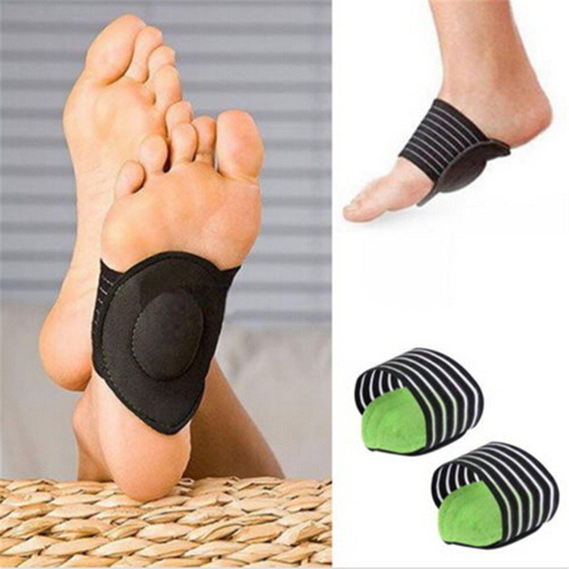 chammart-phu-kien-thong-minh-dem-lot-chan-massage-strutz-cushioned-11.jpg