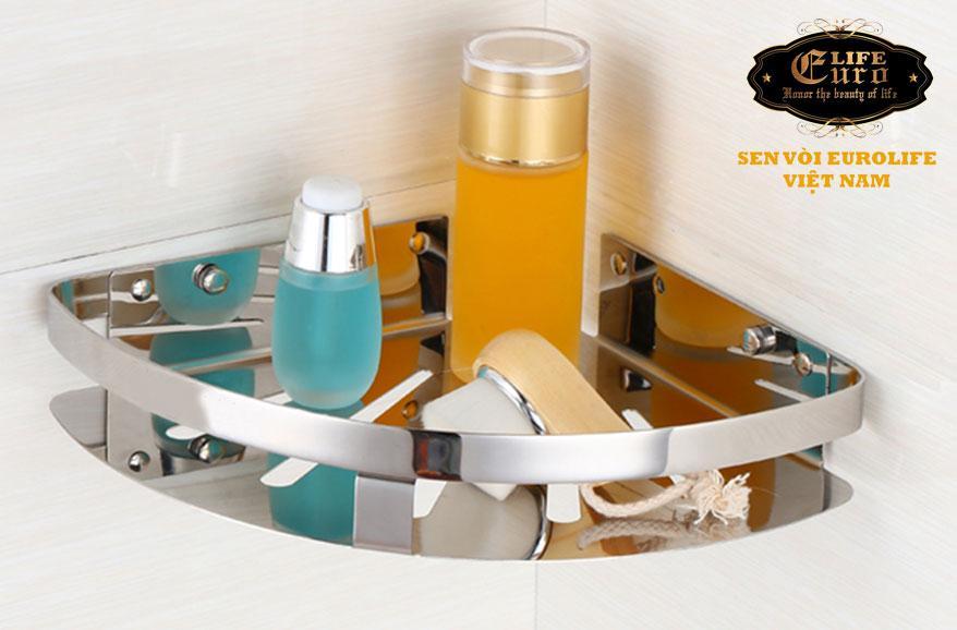 Kệ-góc-đơn-phòng-tắm-Inox-SUS-304-Eurolife-EL-KG1-13.jpg