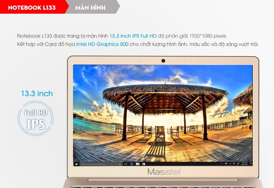 Masstel-Netbook-L133-05.jpg
