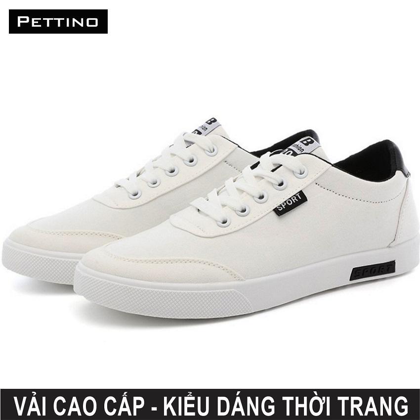 giày nam GV01 trắng 10.jpg