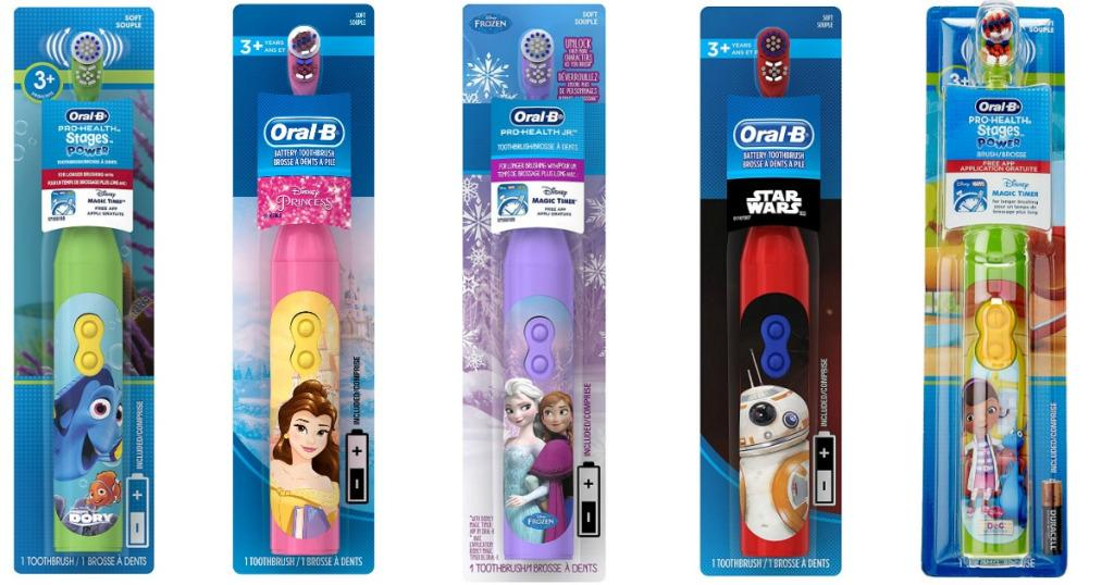 oral-b-prohealth-stages-toothbrushes.jpg