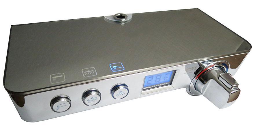 Bộ-sen-cây-tắm-đứng-nóng-lạnh-màn-hình-LED-Eurolife-EL-S915-(Trắng-bạc)-9.jpg