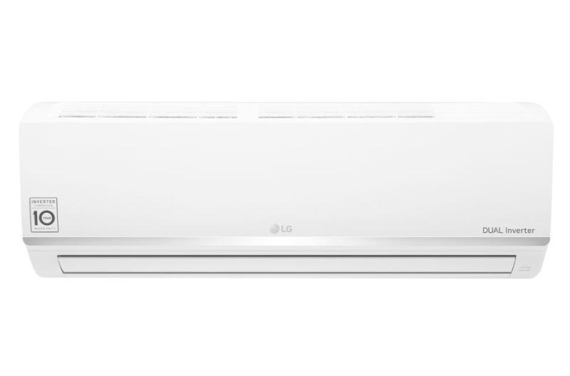 Bảng giá Máy Lạnh LG Inverter 1HP V10ENW