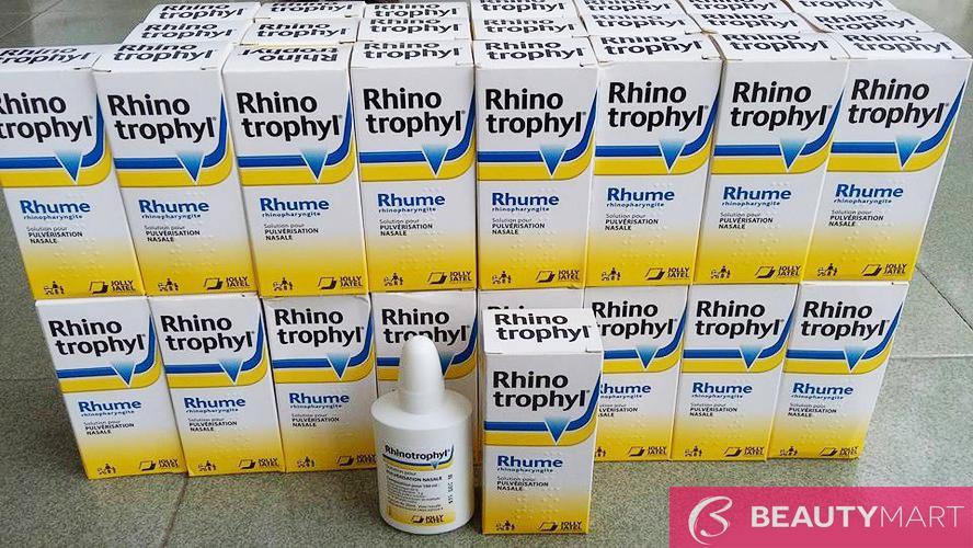 thuoc-nho-mui-rhino-trophyl 1.png