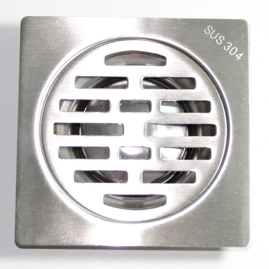 Hố-ga-thoát-sàn-Inox-SUS-304-10X10cm-Eurolife-EL-HG11.jpg