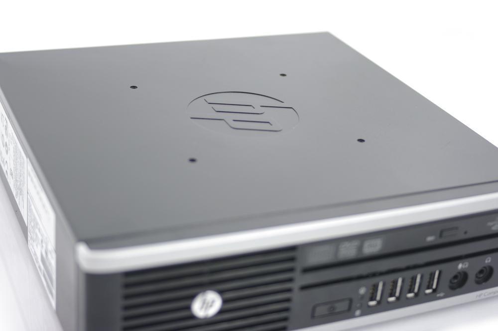 máy tính đồng bộ HP Compaq 6200 Pro SFF