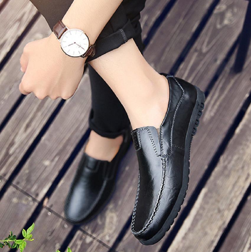 giày nam GL08 đen 3.png