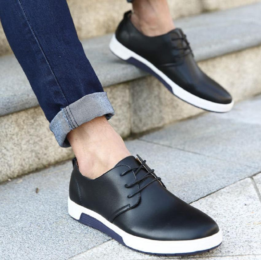 giày nam GD15 đen 3.png