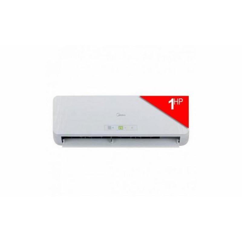 Bảng giá Máy Lạnh Midea 09CR 1.0 HP
