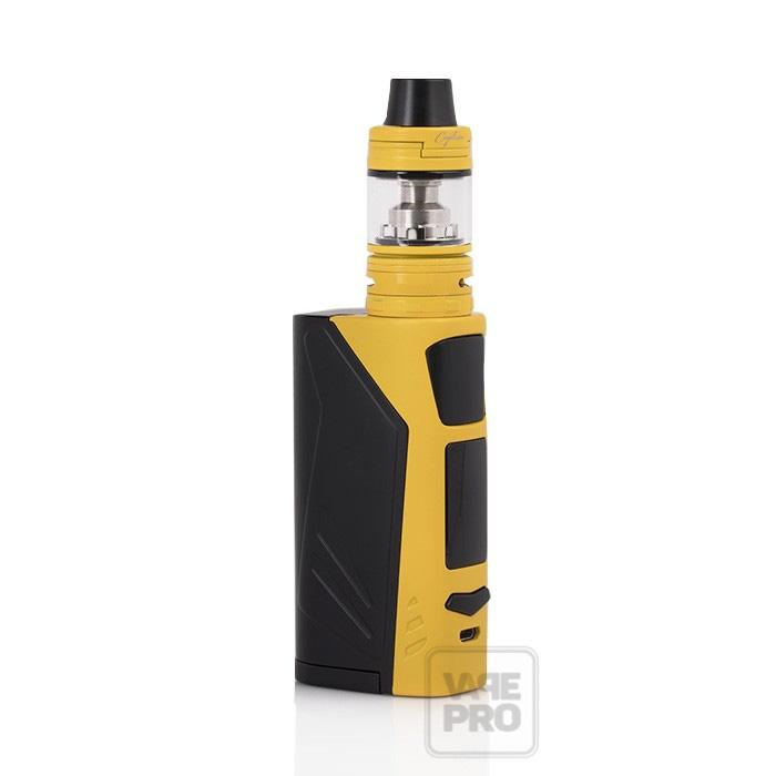 IJOY ELITE PS2170 KIT Yellow 1.jpg