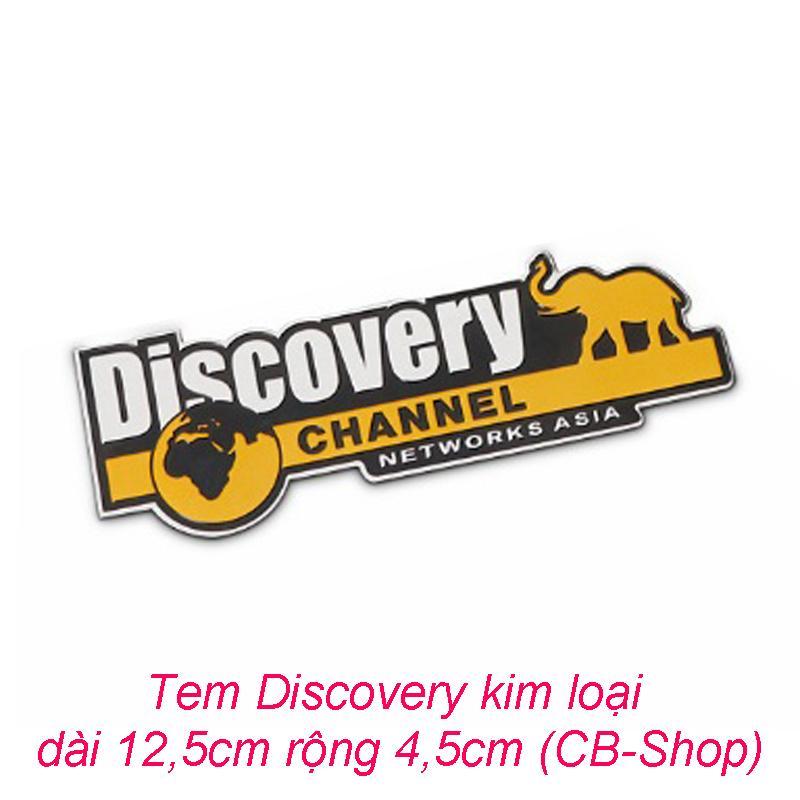 tem-dán-discovery.18.jpg