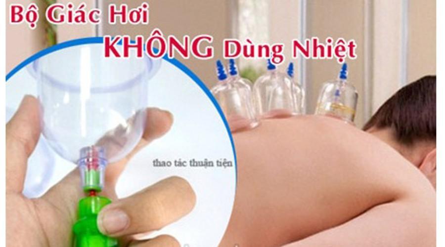 bo-giac-hoi-hut-chan-khong-12-ong-7-900x500.jpg