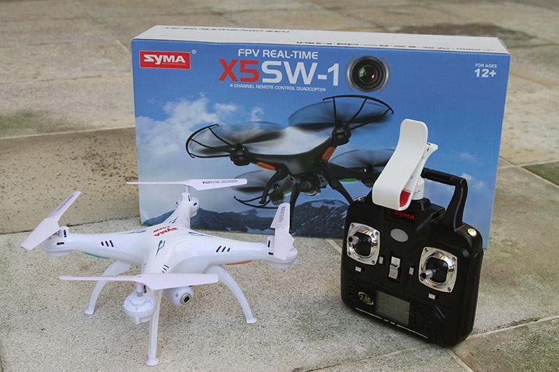 x5sw-syma-fpv-flying-quadcopter-rc.jpg