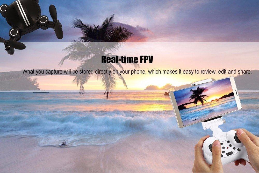 Flycam mini Z201YS-10.jpg