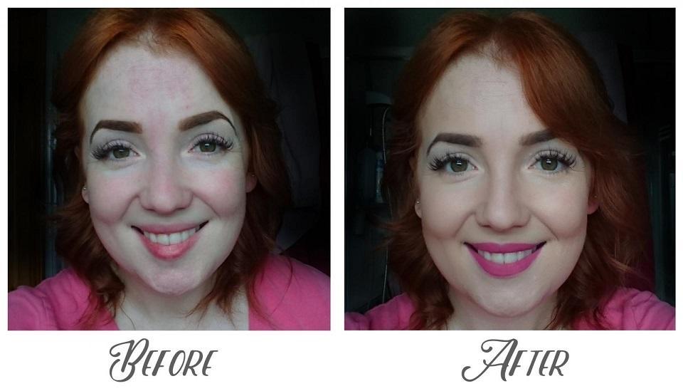dermacol make up cover 9