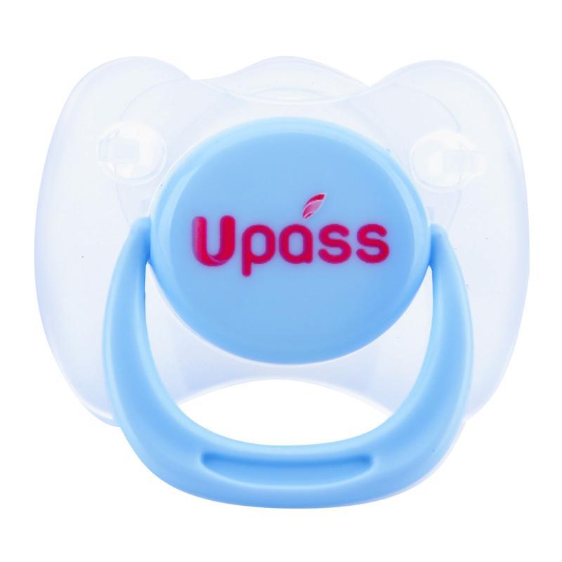 TY NGẬM SƠ SINH KHÔNG BPA UPASS 6.jpg