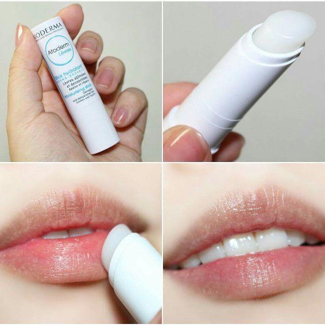 son-duong-moi-bioderma-atoderm-levres-stick-hydratant-moisturising-stick-1502072650-1-3702547-1503818113.jpeg