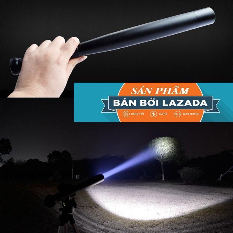 đèn pin tự vệ.jpg