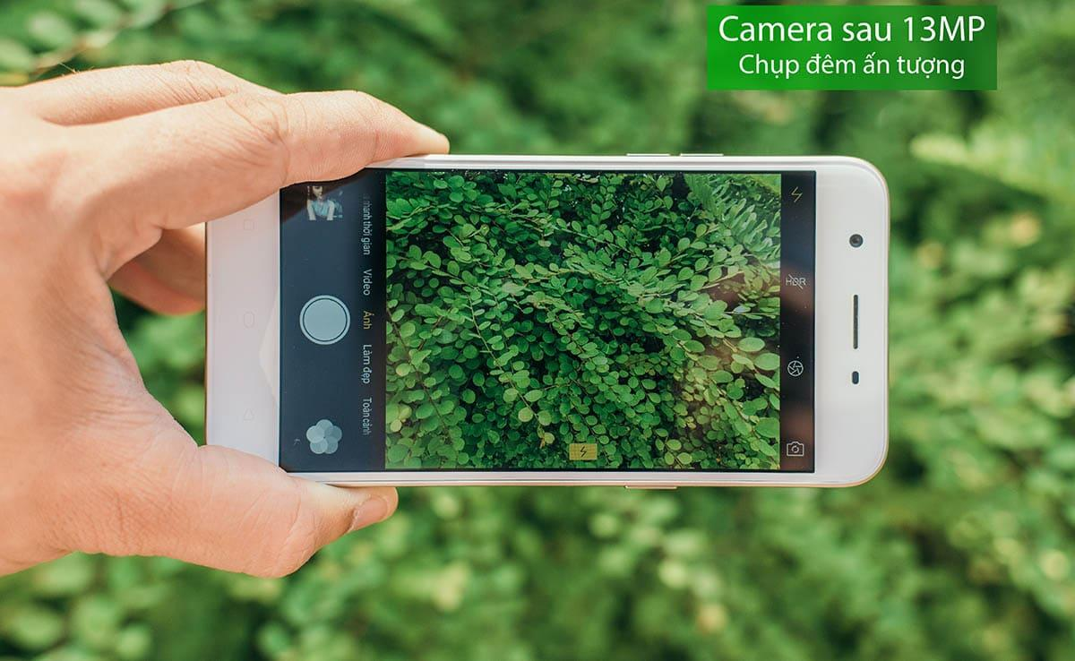 a39-camera-sau-13mp-01-min.jpg