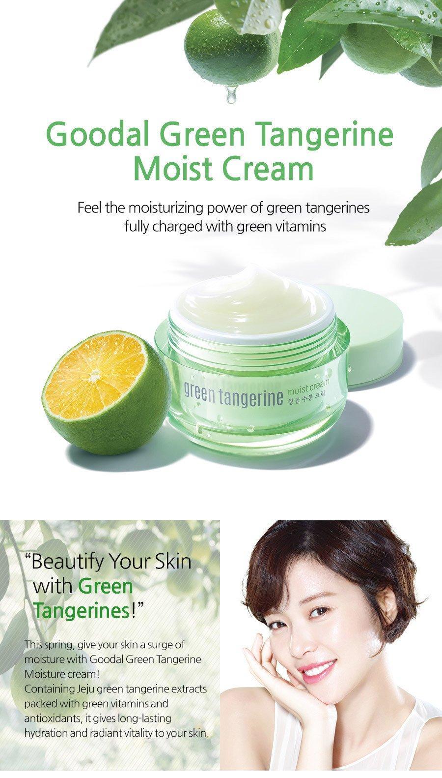 GOODAL_Green_Tangerine_Moist_Cream_features.jpg
