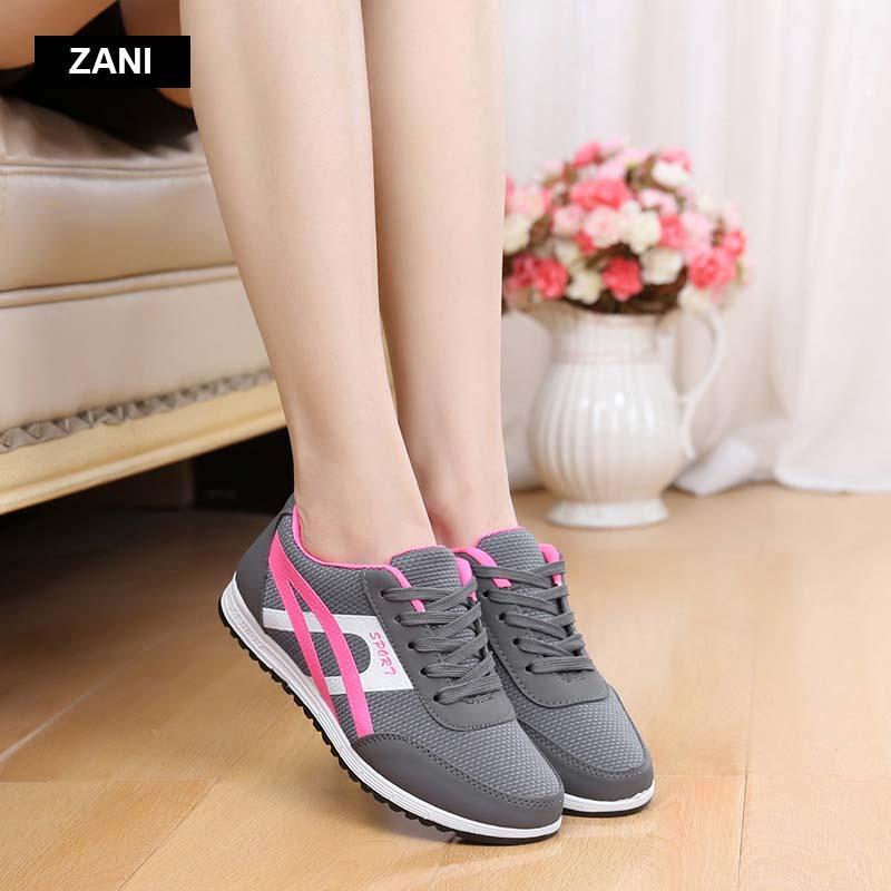 Giày thể thao nữ mũi lưới thời trang Rozalo RW48802 7.jpg