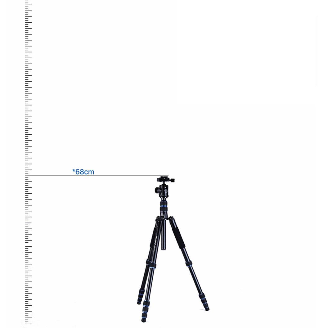AZ-310-3.jpg