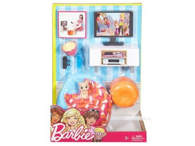 barbie-noi-that-nha-bep-buoi-toi-xem-phim-dvx46.jpg