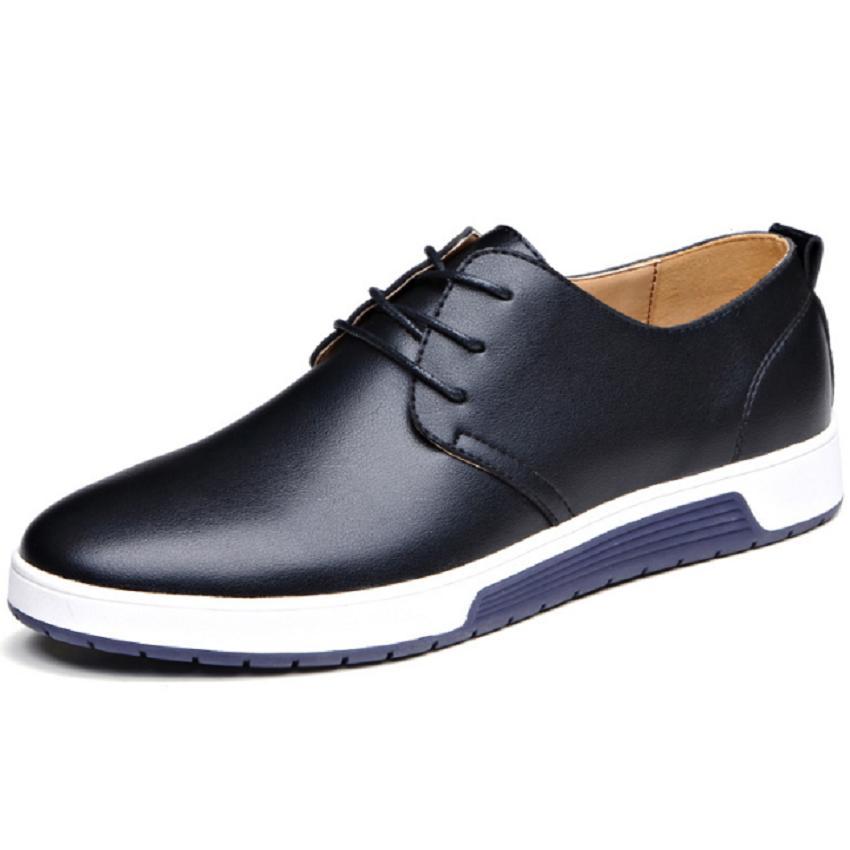 giày nam GD15 đen 6.png