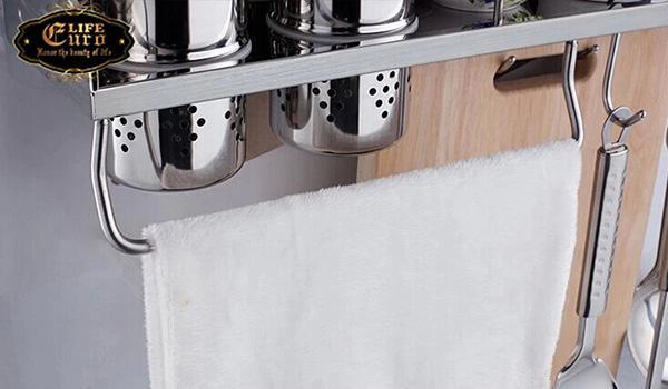 Kệ bếp đa năng Inox SUS 304 Eurolife EL-K4-5.jpg