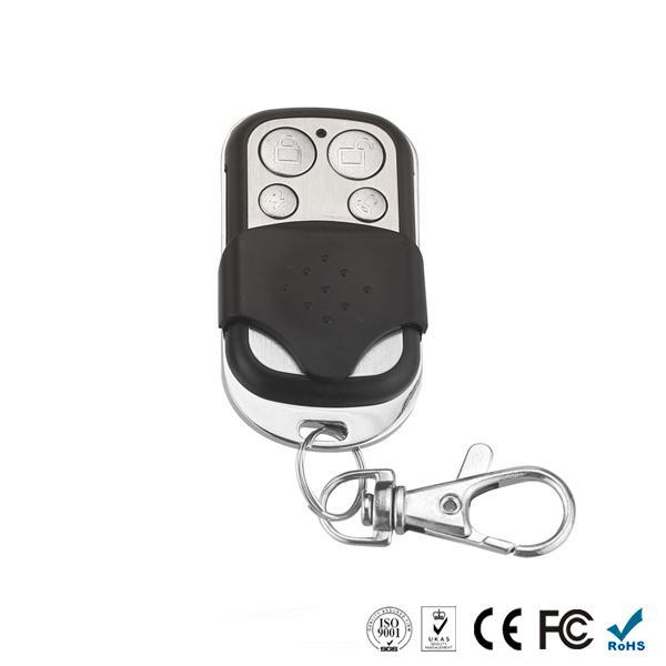 remote điều khiển chống trộm từ xa (3).jpg