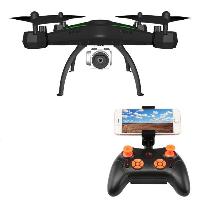 May-bay-dieu-khien-tu-xa-KY501-Advanced-Drone-12.jpg