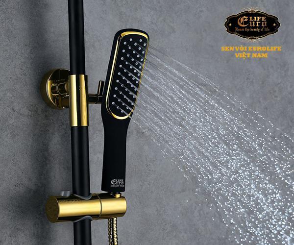 Bộ sen cây tắm đứng nóng lạnh Eurolife EL-S912-3.jpg