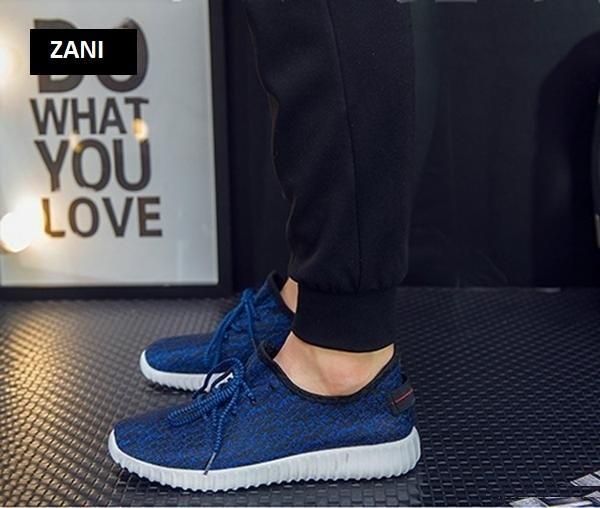 giay-sneaker-thoitrang-the-thao- ZANI ZN5626 (33).jpg