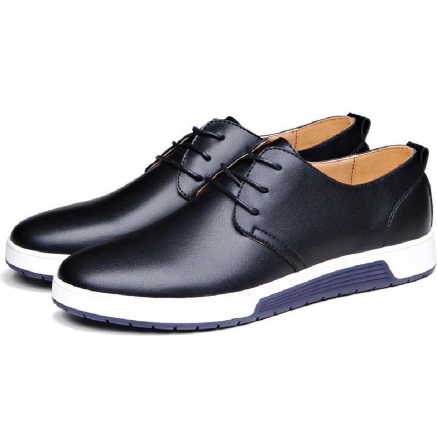 giày nam GD15 đen 2.png