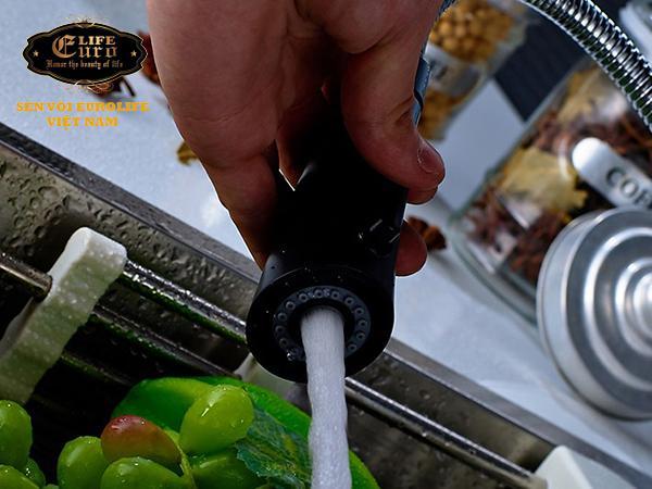 Vòi rửa chén nóng lạnh tay kéo Eurolife EL-T026-9.jpg