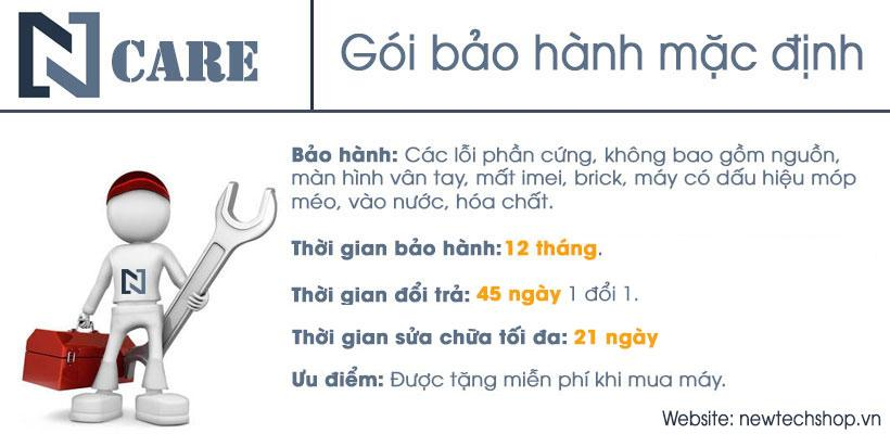 bao-hanh-mac-dinh.jpg
