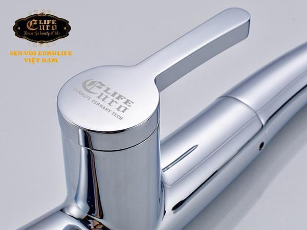 Vòi rửa chén nóng lạnh tay kéo Eurolife EL-T026-1.jpg