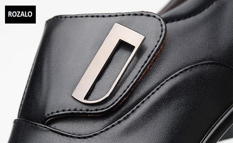 Giày tây nam công sở kiểu xỏ Rozalo RM62001B-Đen3.png