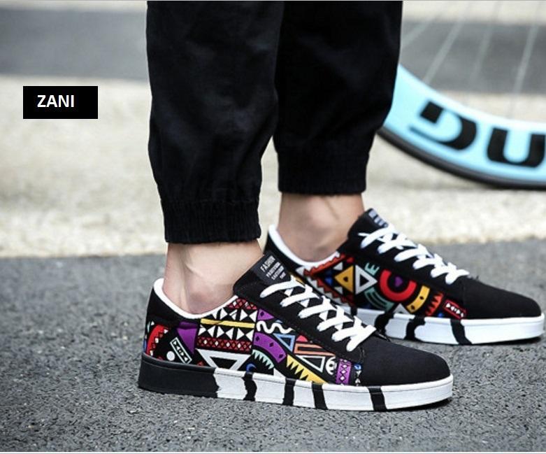 giay-sneaker-thoi-trang-nam-in-hoat-tiet-ZANI ZN5662D-Đen (2).jpg