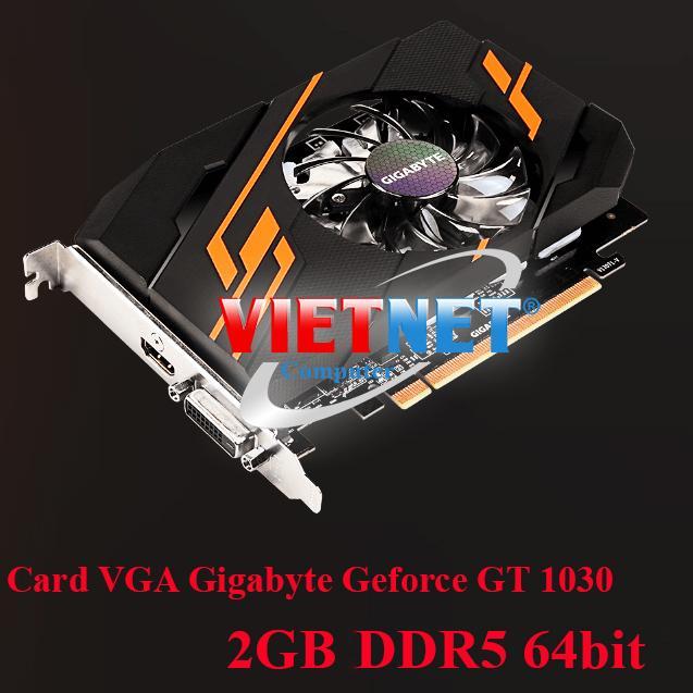 CARDVGA2GB1030.jpg