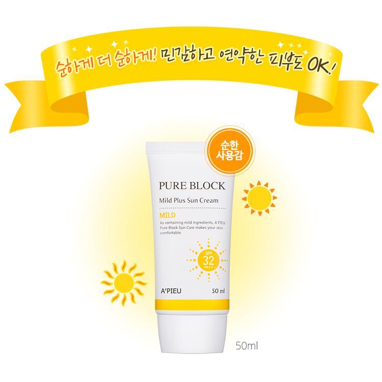 kem-chong-nang-pure-block-daily-natural-sun-cream-spf453.jpg