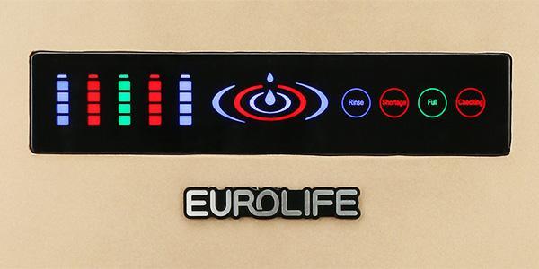 Máy lọc nước RO tinh khiết Eurolife RO-600H-17.jpg