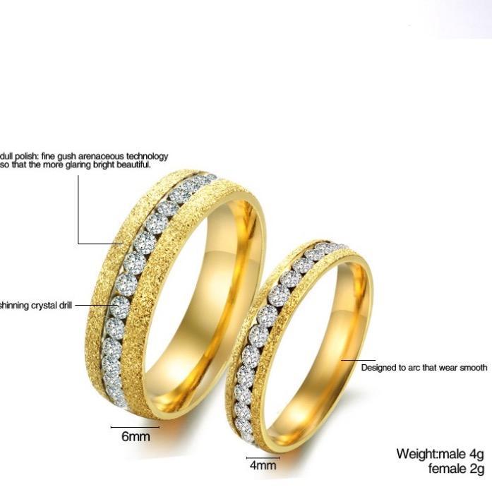 Nhẫn cặp đôi titan mạ vàng đính đá rẻ đẹp NC5619 (1).jpg