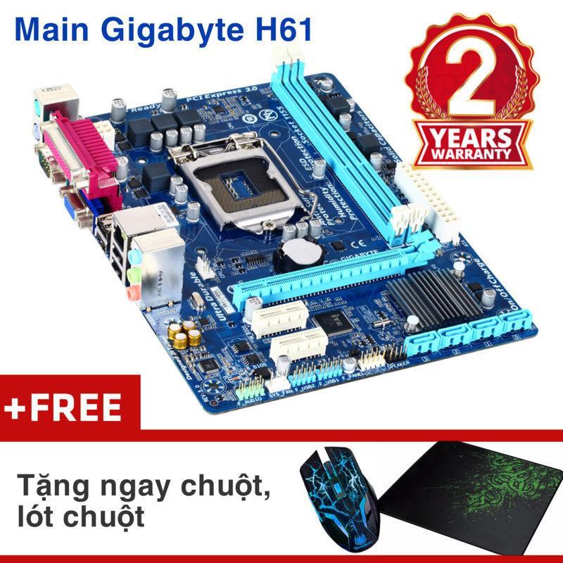 Main-Gigabyte-H61-H61M-DS2-H61M-D2PV KH.jpg