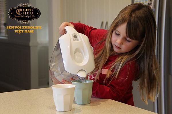 Ca lọc nước 7 chế độ lọc uống ngay Eurolife EL-BL-01-18.jpg