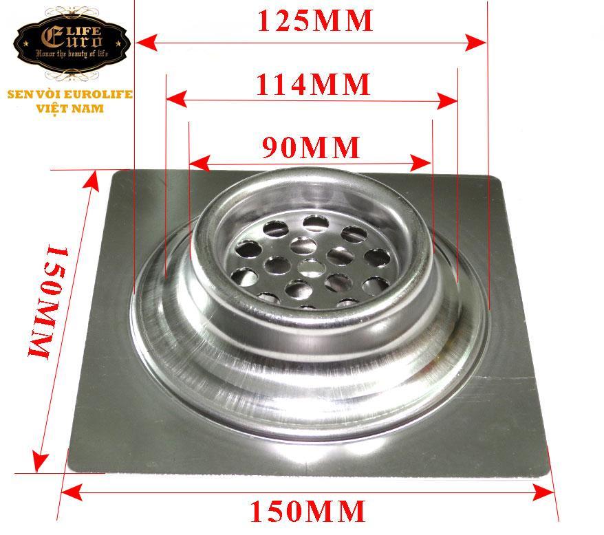 Hố-ga-Inox-SUS-304,-15X15cm-Eurolife-EL-HG13-304-(Trắng-bạc)-6.jpg