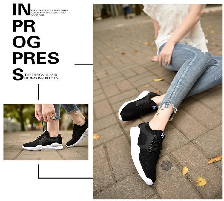Giày đôi sneaker thời trang nam nữ Rozalo RZ8011BW- Đen5.jpg